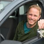 Opelousas Auto Insurance
