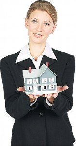 real estate agent BE uid 1355507