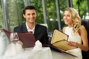 Business Insurance for Restaurants New Orleans
