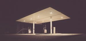 Shreveport Gas Station Insurance