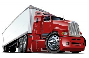 Truck Insurance New Orleans