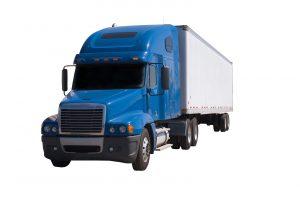 Truck Insurance Baton Rouge