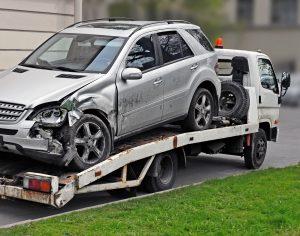 Truck Insurance Shreveport